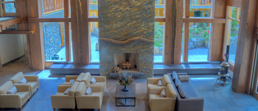 157_Moose_Hotel_and_Suites_Lobby_from_above (1).jpg